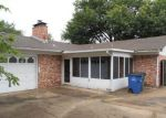 Foreclosed Home in Tulsa 74128 10716 E 19TH PL - Property ID: 4151082