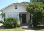 Foreclosed Home in Ponca City 74601 603 S 9TH ST - Property ID: 4151084