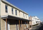 Foreclosed Home in Minersville 17954 510 PINE HILL ST - Property ID: 4151111