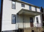 Foreclosed Home in Leechburg 15656 1640 MAIN ST - Property ID: 4151115
