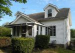 Foreclosed Home in Lake City 16423 8518 W LAKE RD - Property ID: 4151121