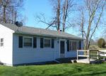 Foreclosed Home in Chambersburg 17202 2235 NEW FRANKLIN RD - Property ID: 4151130