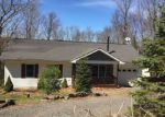 Foreclosed Home in Jim Thorpe 18229 41 SUNSET DR - Property ID: 4151146