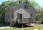 Foreclosed Home in Lincoln 2865 115 OLD SAYLES HILL RD - Property ID: 4151149