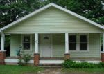 Foreclosed Home in Spartanburg 29303 560 SPRINGFIELD RD - Property ID: 4151153