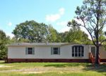 Foreclosed Home in Chester 29706 1119 PLEASANT GROVE RD - Property ID: 4151156