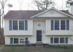 Foreclosed Home in Spotsylvania 22553 10516 WESTFIELD LN - Property ID: 4151218