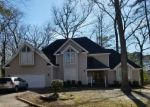Foreclosed Home in Smithfield 23430 210 SPINNAKER RUN LN - Property ID: 4151227
