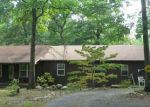 Foreclosed Home in Luray 22835 392 WHIPPOORWILL LN - Property ID: 4151229