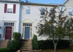 Foreclosed Home in Dumfries 22025 17459 DENALI PL - Property ID: 4151236