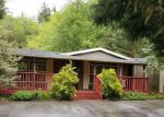 Foreclosed Home in Oak Harbor 98277 2520 BUSBY RD - Property ID: 4151243