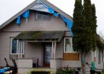 Foreclosed Home in Port Angeles 98362 426 LOPEZ AVE - Property ID: 4151245