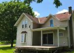 Foreclosed Home in Monroe 53566 W5866 COUNTY ROAD P - Property ID: 4151268