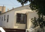 Foreclosed Home in Los Angeles 90022 6123 E OLYMPIC BLVD - Property ID: 4151411