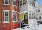 Foreclosed Home in Mechanicville 12118 236 S 3RD AVE - Property ID: 4151413