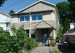 Foreclosed Home in Rensselaer 12144 1552 2ND ST - Property ID: 4151414