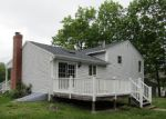 Foreclosed Home in Derry 3038 86 OVERLEDGE DRIVE EXT - Property ID: 4151418