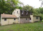 Foreclosed Home in Bethel 6801 10 NASHVILLE ROAD EXT - Property ID: 4151430