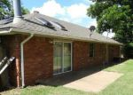 Foreclosed Home in Oklahoma City 73159 2509 SW 66TH ST - Property ID: 4151433
