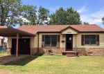 Foreclosed Home in Oklahoma City 73107 3605 NW 14TH ST - Property ID: 4151440
