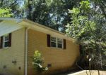Foreclosed Home in Adairsville 30103 1056 ERWIN HILL RD SE - Property ID: 4151448