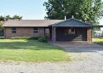 Foreclosed Home in Chickasha 73018 1355 HIGHWAY 62 - Property ID: 4151452