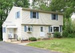 Foreclosed Home in Wallingford 6492 23 WOODLAND DR - Property ID: 4151474