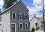 Foreclosed Home in New Brunswick 8901 153 THROOP AVE - Property ID: 4151481