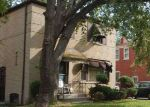 Foreclosed Home in Chicago 60643 2180 W 118TH ST - Property ID: 4151497
