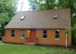 Foreclosed Home in Wakefield 2879 10 PEACE PIPE TRL N - Property ID: 4151499