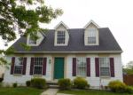 Foreclosed Home in Glassboro 8028 37 PADDOCK DR - Property ID: 4151502