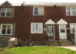 Foreclosed Home in Darby 19023 1154 WYCOMBE AVE - Property ID: 4151508
