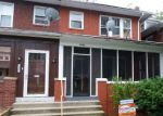 Foreclosed Home in Harrisburg 17104 1845 MULBERRY ST - Property ID: 4151510