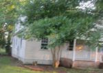Foreclosed Home in District Heights 20747 2629 PARKLAND DR - Property ID: 4151520