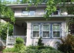 Foreclosed Home in Woodbury 8096 218 S HORACE ST - Property ID: 4151532