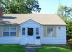 Foreclosed Home in Norwalk 6854 31 RYAN AVE - Property ID: 4151533