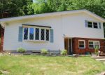 Foreclosed Home in Dover 7801 105 E MUNSON AVE - Property ID: 4151561