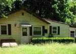 Foreclosed Home in Mays Landing 8330 1318 MT VERNON AVE - Property ID: 4151569