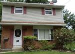 Foreclosed Home in Merchantville 8109 5542 TERRACE AVE - Property ID: 4151577