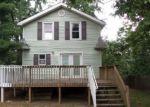 Foreclosed Home in Glendora 8029 211 BLACK HORSE PIKE - Property ID: 4151582