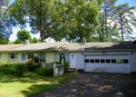 Foreclosed Home in Westfield 1085 184 BIRCH BLUFFS DR - Property ID: 4151610