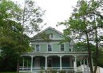 Foreclosed Home in Abington 2351 80 WALNUT ST - Property ID: 4151615