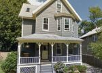 Foreclosed Home in Roslindale 2131 29 CATHERINE ST - Property ID: 4151617