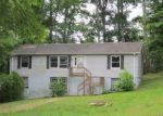 Foreclosed Home in Indian Head 20640 108 BLAND DR - Property ID: 4151627