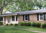 Foreclosed Home in Clarksville 37042 431 VICTORY RD - Property ID: 4151668