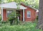 Foreclosed Home in Louisville 40215 4154 CRAIG AVE - Property ID: 4151677