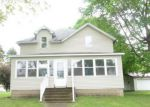 Foreclosed Home in Eagle Grove 50533 518 S LUCAS AVE - Property ID: 4151696