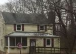 Foreclosed Home in Hopewell 8525 5 SNYDERTOWN RD - Property ID: 4151716
