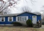 Foreclosed Home in Egg Harbor Township 8234 405 ZION RD - Property ID: 4151720
