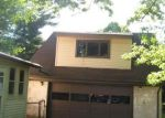 Foreclosed Home in Akron 44312 119 POCANTICO AVE - Property ID: 4151772